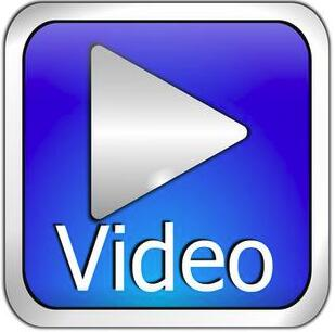 Video Enhancer 1.9.12 破解版