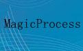 进程管理工具MagicProcess