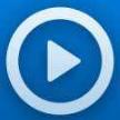 MKV播放器 9.2 官方版