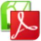 CorelDraw(CDR)转换成PDF转换器