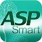 ASP文件管理系统...