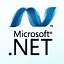Win8 .NET Framework 3.5 離線安裝包