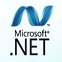 Windows 10 & 2016 .NET Framework 3.5 离线装置包 64位
