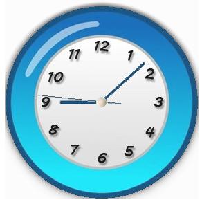咪咪桌面时钟 3.7.7