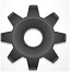 自动扫描软件(A4ScanDoc)
