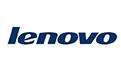 Lenovo联想ThinkPad笔记本电池诊断工具