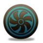 SpeedFan 風扇調速軟件