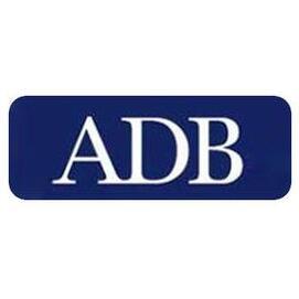 adb interface usb driver 32/64位 安卓手机通用的adb驱动
