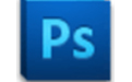 Adobe Photoshop cs段首LOGO