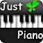 极品钢琴电脑版