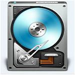 硬盘低级格式化...