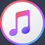 iTunes 64位