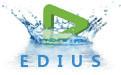 EDIUS Pro非线性视频剪辑百胜线上娱乐