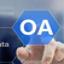 OA办公自动化系...