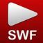 SWF播放器 3.0.7 官方版