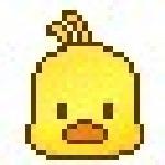 小鸭五笔 3.3