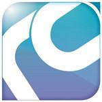 rc语音 v8.0.4最新版
