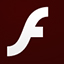 Adobe Flash卸载...