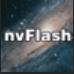 NVFlash