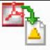PDF文件转换器(PDF File Converter) 1.6