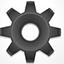 富士施乐s2011打印机驱动 32位/64位 1.0 官方免费版