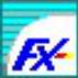 三菱PLC学习百胜线上娱乐(FX-TRN-BEG-C) 1.10 中文版