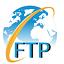 免费ftp服务器...
