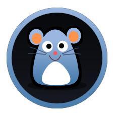 鼠标自动移动软...