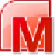 微软拼音输入法2007