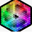 配色软件 1.0 官方版