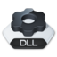 DLL Export View...