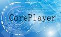 CorePlayer