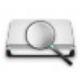 文件夹图标类病毒专杀工具 2.31 绿色版