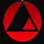 geektyper(模拟黑客软件)