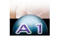 科密a1考勤管理系统