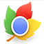 枫树极速浏览器...