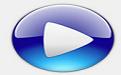 mkv转mp4(MkvToMp4)