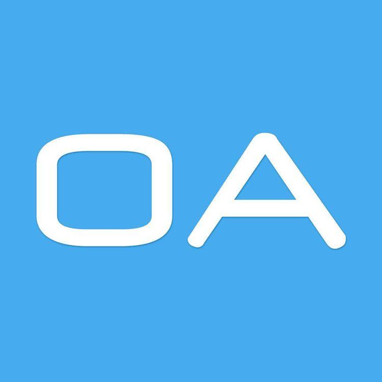 OA办公管理系统