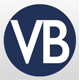 VB程序设计教程 1.1