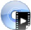 DVD格式转换器...