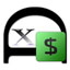 代理记账业务管理软件