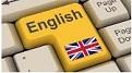英语背单词软件