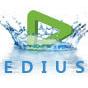 EDIUS Pro非线性视频剪辑鸿运国际娱乐