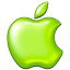 小苹果CF抽奖助手更新器