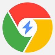 极速浏览器 3.0.12.8 官方版