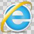 7654浏览器 1.0.1.5