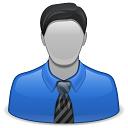 老板键 5.0.0.2(更新版本)