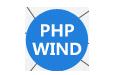 PHPWind