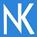 NetKeeper