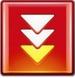 網際快車FlashGet
